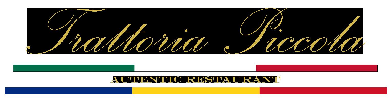cropped-logo-trattoria_transparent-v2.png