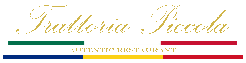 Trattoria Piccola - Tineretului - Mancaruri cu bun gust! Restaurant a la carte cu specific international - restaurant cu specific romanesc, restaurant cu specific italienesc, restaurant cu muzica live